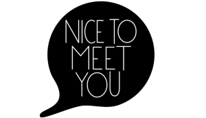 nice-to-meet-you-alessia-camera