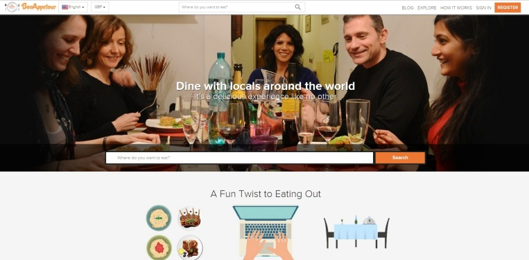 bonappetour-startup-food-dining-experiences-travellers