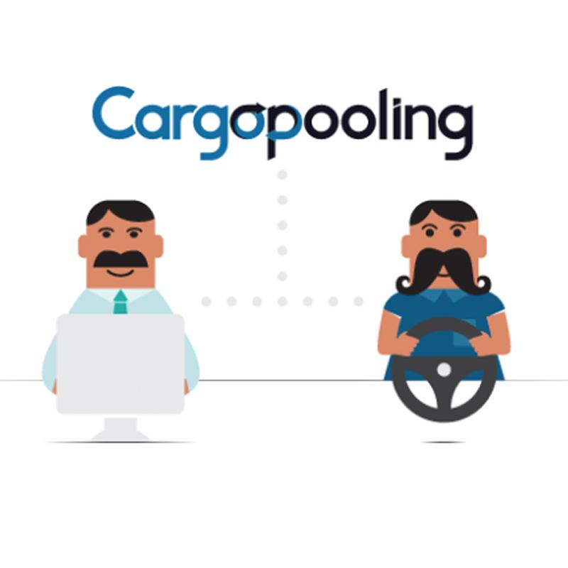 cargopooling-logo-startup-shipping-marketplace