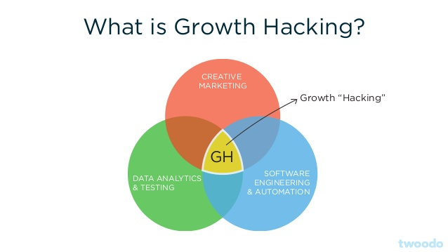 ask a growth hacker growth consultant what's a growth hacker