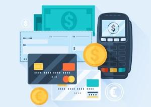 paymentmethods-online-mix