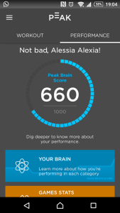 peak-games-brain-training-startup
