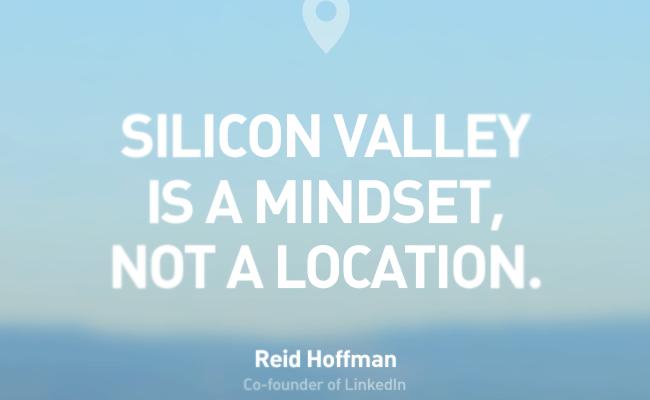 reid-hoffman-valley-startups-mentality