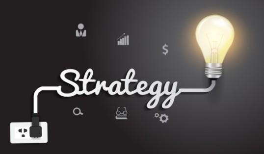 online-marketing-strategy-startup-