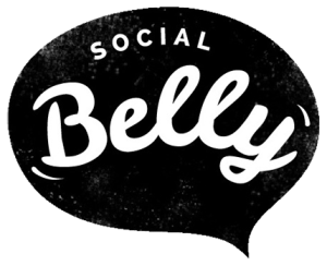 social-belly-logo
