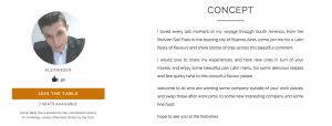 social-belly-platform-screenshot