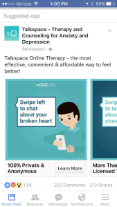 broken-heart-facebook-reactions-selling-our-emotions