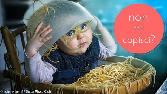 bambino-spaghetti-i-clienti-non-ti-capiscono1