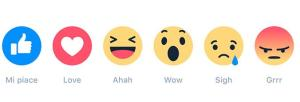 FB-reactions-our-data-online-advertising