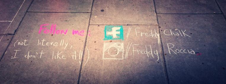 follow-me-not-literally-instagram-social-media