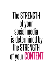 social-media-marketing-tool@alessiacamera