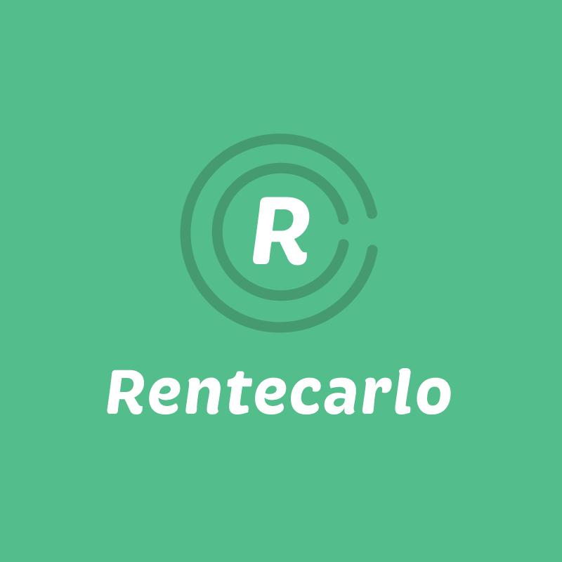 rentecarlo-london-startups-car-rentals