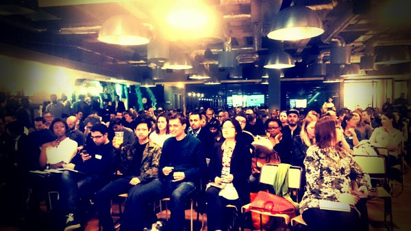 growth-hacking-secret-sauce-conference@alessicamera