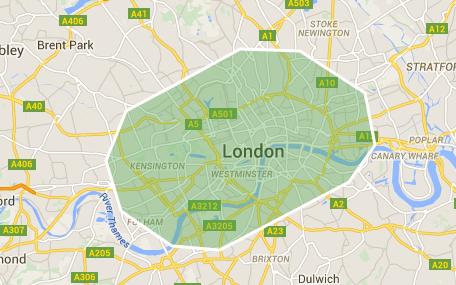 screenshot+shot-uber-eats-delivery-map