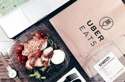 uber-eats-London-food-delivery-startup