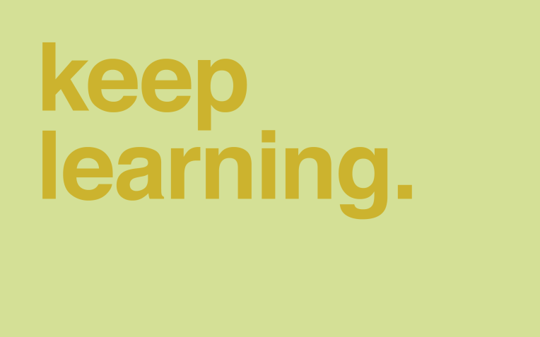 learning-motivational-quotes