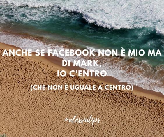 i-social-sono-social-Facebook.algoritmo-dipende-da-noi