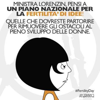 fertility-day-politiche-no-propaganda-lorenzin