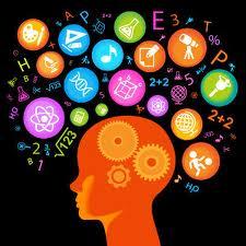 competenze-scuola.università-del-futuro@alessiacamera