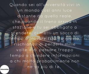 studenti-università-quote-futuro-incerto@alessiacamera