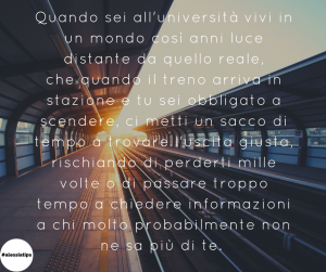 studenti-università-quote-futuro-incerto@alessiacamera